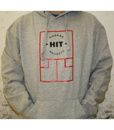 HIT Hoody (soon)