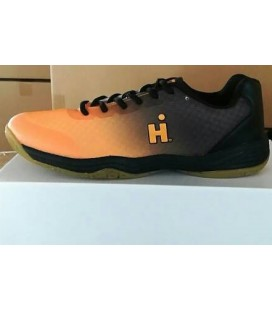 Hit Drop Squash Shoes (soon)